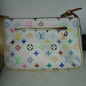 Louie vitton bag